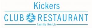 Kickers Clubrestaurant